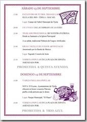 Programa2008COMPLETO-33