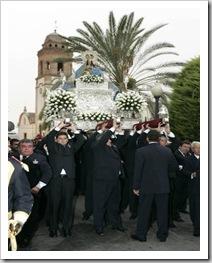 s m.lario.Procesion Virgen de las Huertas13.jpg
