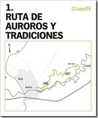 04_Flyer_rutasvolcamTRAZ2-3-Ruta-1