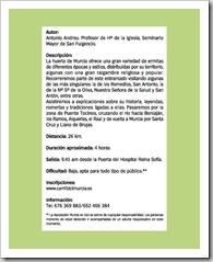 04_Flyer_rutasvolcamTRAZ2-6-ruta-3