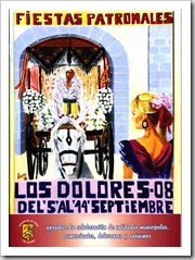 Los Dolores 1