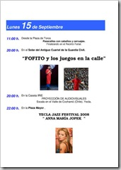 programa-feria-de-yecla-2008-5
