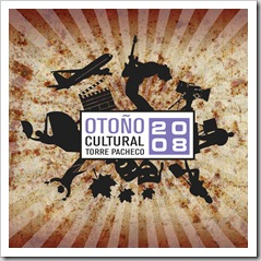 otono08-1