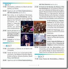libro_Fiestas08 Santomera-9