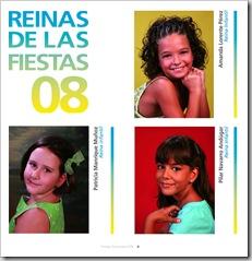 libro_Fiestas08 Santomera-4
