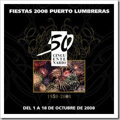 fiestas2008-1