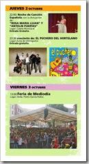 fiestas2008-5