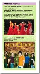 fiestas2008-6
