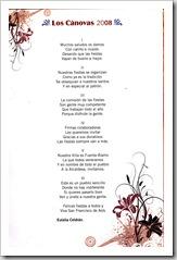 Los Cánovas 5