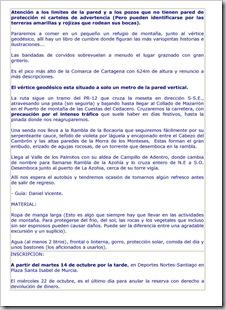 Microsoft Word - _TRAVESIA_NORTE-SUR_DE_PENAS_BLANCAS.doc