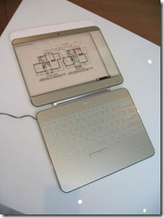 top-10-coolest-laptop-concepts-hp-laptop-concept-1