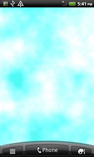 【免費個人化App】Clouds - Free Version-APP點子