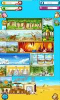 Screenshot of Pet Inn and Friends