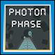 Photon Phase