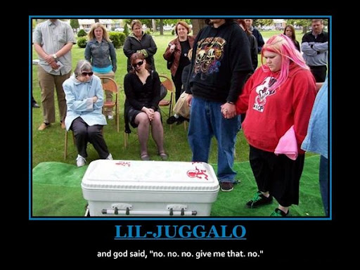 Random Images and gif Thread. - Page 2 Lil-juggalo