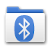 Bluetooth File Transfer Apk Download Free for PC, smart TV