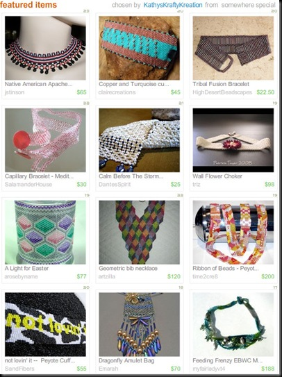 beadwoven-goodies-treasury