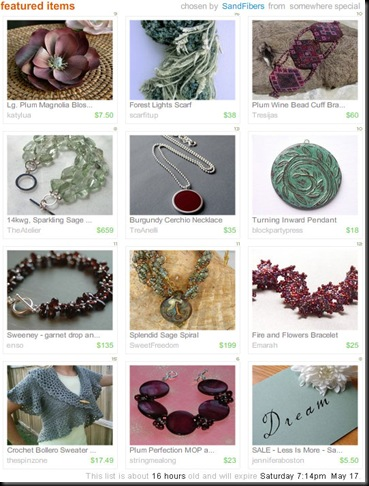 sage-needs-wine-treasury