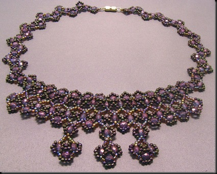 varvara-peru-necklace