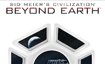 Firaxis reveals Alpha Centauri spiritual successor Civilization: Beyond Earth