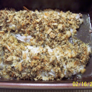 Baked Haddock With Lemon Recipes
