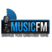 i-Music FM APK for Bluestacks