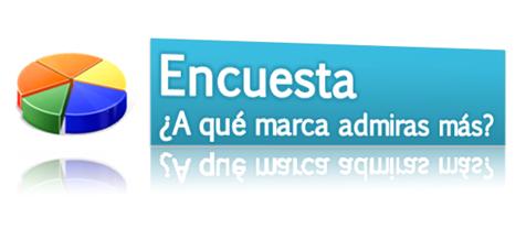 Encuesta Logo