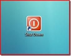 shutdown7