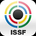 ISSF-Sports icon