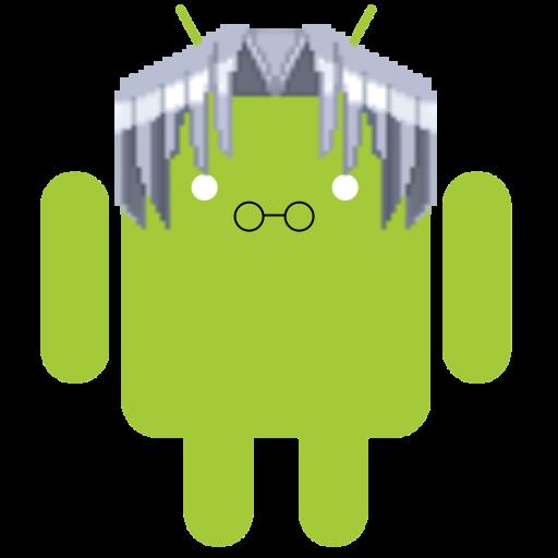 ボーガー用素振りカウンター 娛樂 App LOGO-硬是要APP