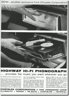 phonograph1_270x374