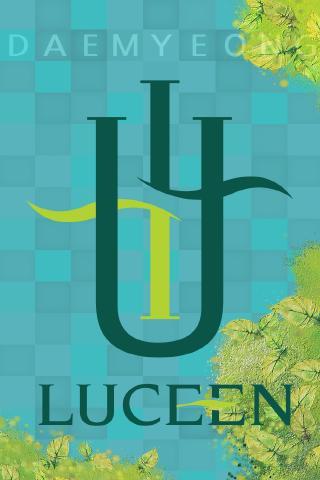 Luceen