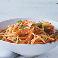 $4 Spaghetti That's Almost as Good as $24 Spaghetti