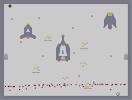 Thumbnail of the map 'Ship Jumping'