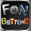 Fun Buttons Instant Sounds APK for Lenovo