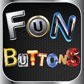 Fun Buttons Instant Sounds APK for Lenovo