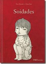 libros_1402