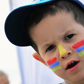 WCT-Peniche2014 by Tacito Alexandro - Babies & Children Child Portraits ( wct,  )
