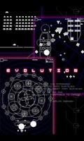 Screenshot of Space Invaders Infinity Gene
