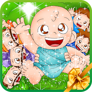 Free download alkitab for windows 7