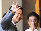 http://lh6.ggpht.com/ericdubay/SFJ9WTjG-8I/AAAAAAAAAKg/-AuSFNhAvDQ/s144/Thaksin%2520Shinawatra01--200x150.jpg