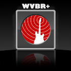 WVBR + CornellRadio.com icon