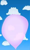 Screenshot of GumBlo