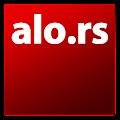 Android aplikacija Alo! na Android Srbija