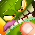 Game Mmm Fingers APK for Kindle