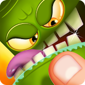 Download Mmm Fingers APK on PC