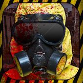 Download Full Bio Plague Rescue Driver Sim 1.0.0 APK