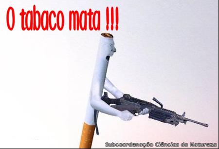 Como é rapidamente possível deixar de fumar com tabeksy