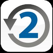 App 2dehands - Gratis zoekertjes APK for Windows Phone