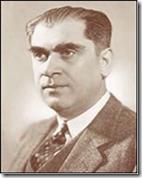 Hasan_Ali_Yücel-1